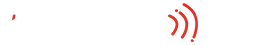 Inforsolutions-logo-branca