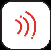 Telefonia Voip 0800 4003 Nuvem Pabx IP Virtual