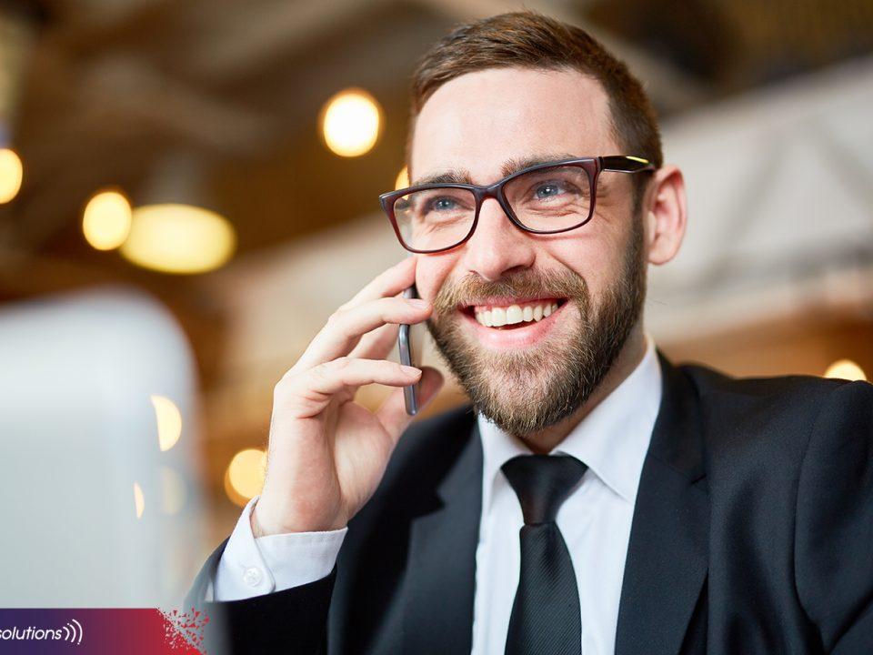Como pequenas empresas podem reduzir seus custos em telecomunicação