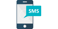 sms_ico_home