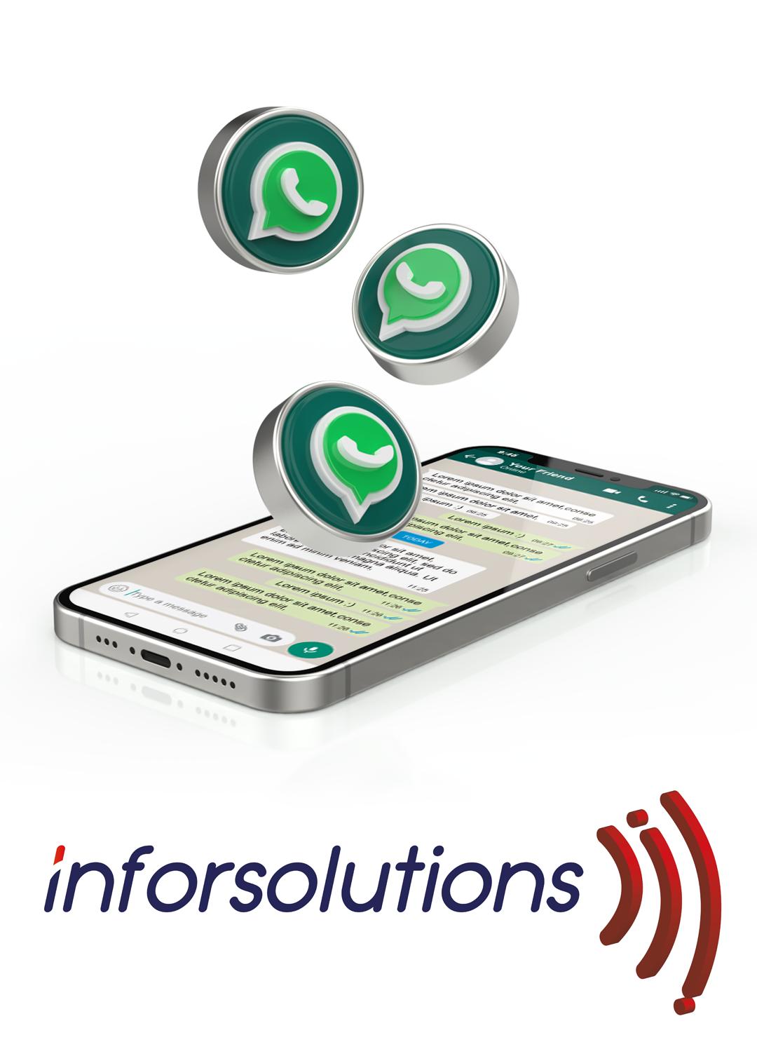 chatbot-whatsapp-inforsolutions