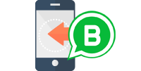 chatbot_home
